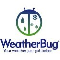 weather_bug2